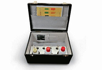 Acidity Testing Kit Dealer in Surat,Gujarat.