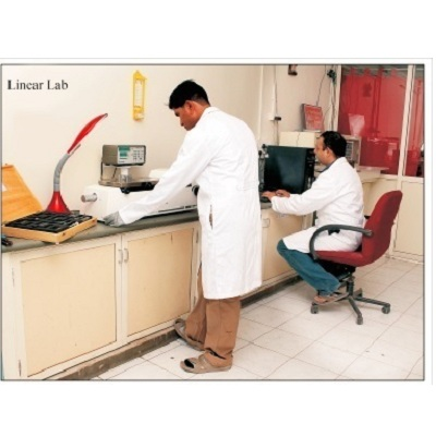 Metrology Laboratory Calibration Service in Ahmedabad