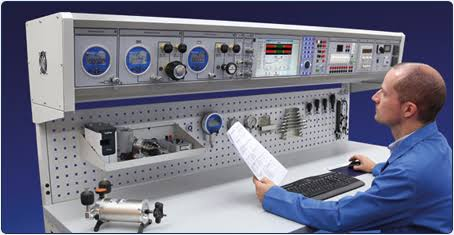 ELECTROTECHNICAL CALIBRATION LAB IN AHMEDABAD